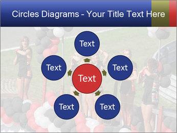 0000083794 PowerPoint Templates - Slide 78