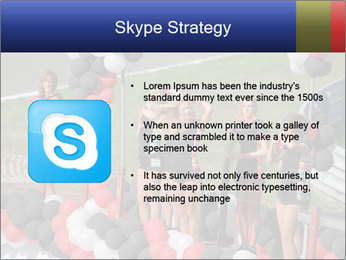 0000083794 PowerPoint Templates - Slide 8
