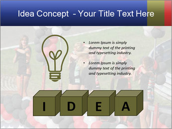 0000083794 PowerPoint Template - Slide 80