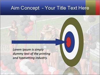 0000083794 PowerPoint Templates - Slide 83