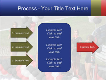 0000083794 PowerPoint Templates - Slide 85