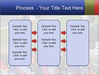 0000083794 PowerPoint Templates - Slide 86