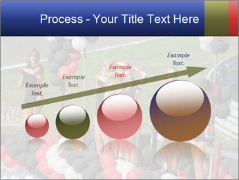 0000083794 PowerPoint Template - Slide 87