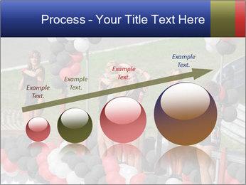 0000083794 PowerPoint Templates - Slide 87