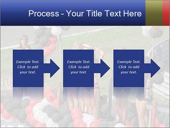 0000083794 PowerPoint Templates - Slide 88