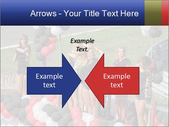 0000083794 PowerPoint Templates - Slide 90