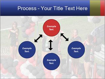 0000083794 PowerPoint Templates - Slide 91