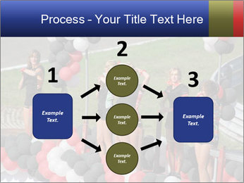 0000083794 PowerPoint Templates - Slide 92
