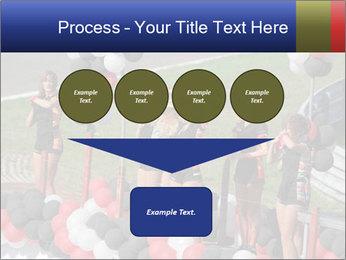 0000083794 PowerPoint Templates - Slide 93