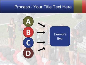 0000083794 PowerPoint Templates - Slide 94
