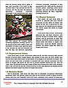 0000083794 Word Templates - Page 4
