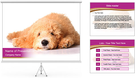 0000083795 PowerPoint Template