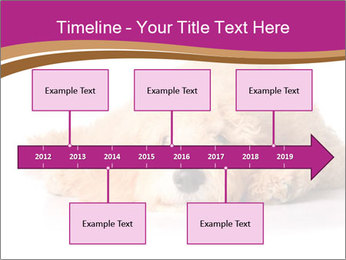 0000083795 PowerPoint Template - Slide 28