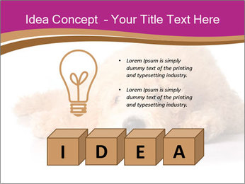 0000083795 PowerPoint Template - Slide 80