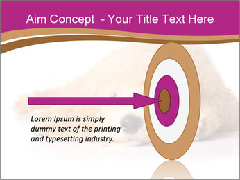 0000083795 PowerPoint Template - Slide 83
