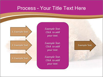 0000083795 PowerPoint Template - Slide 85