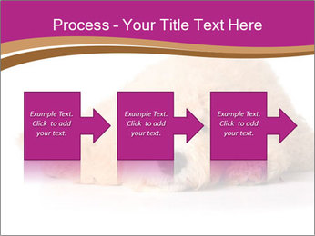 0000083795 PowerPoint Template - Slide 88