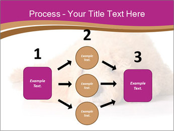 0000083795 PowerPoint Template - Slide 92