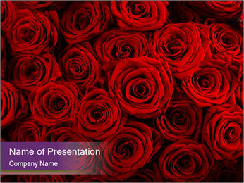 0000083796 PowerPoint Template