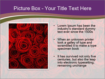 0000083796 PowerPoint Template - Slide 13