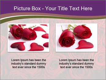0000083796 PowerPoint Template - Slide 18
