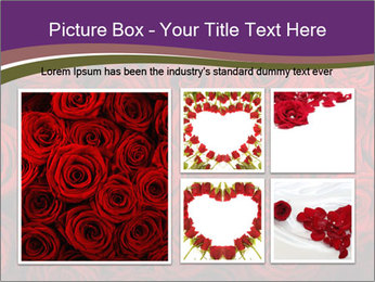 0000083796 PowerPoint Template - Slide 19