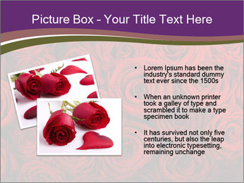 0000083796 PowerPoint Template - Slide 20