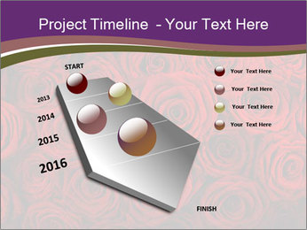 0000083796 PowerPoint Template - Slide 26