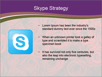 0000083796 PowerPoint Template - Slide 8