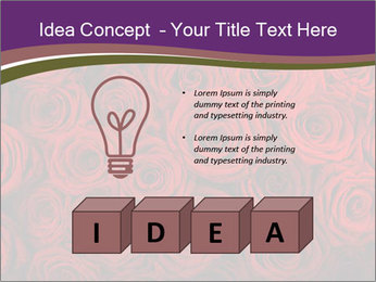 0000083796 PowerPoint Template - Slide 80
