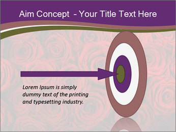 0000083796 PowerPoint Template - Slide 83
