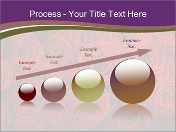 0000083796 PowerPoint Template - Slide 87