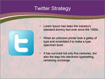 0000083796 PowerPoint Template - Slide 9