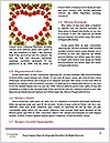 0000083796 Word Template - Page 4