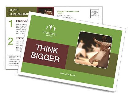 0000083797 Postcard Templates