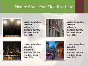 0000083797 PowerPoint Template - Slide 14