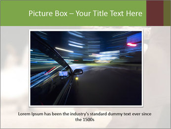 0000083797 PowerPoint Template - Slide 15