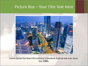 0000083797 PowerPoint Template - Slide 16