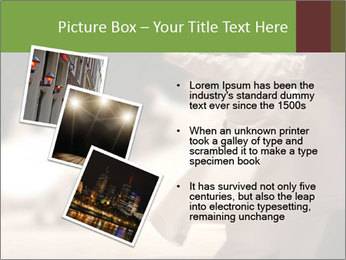 0000083797 PowerPoint Template - Slide 17