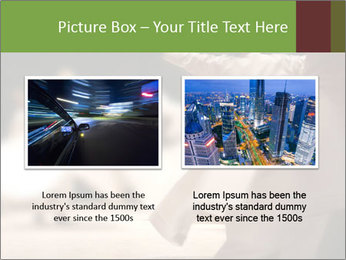 0000083797 PowerPoint Template - Slide 18