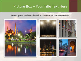 0000083797 PowerPoint Template - Slide 19
