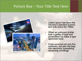 0000083797 PowerPoint Template - Slide 20