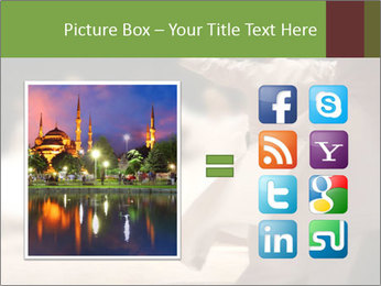 0000083797 PowerPoint Template - Slide 21