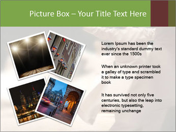 0000083797 PowerPoint Template - Slide 23