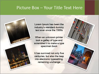 0000083797 PowerPoint Template - Slide 24