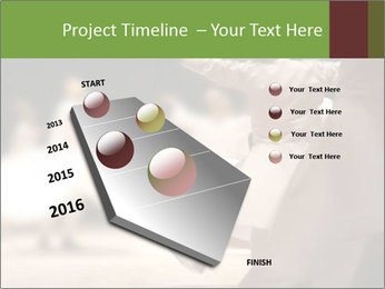 0000083797 PowerPoint Template - Slide 26