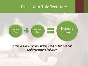 0000083797 PowerPoint Template - Slide 75