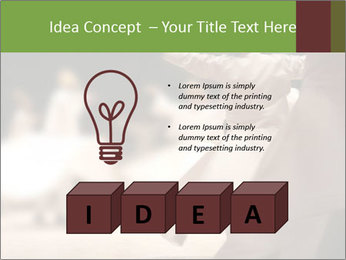 0000083797 PowerPoint Template - Slide 80