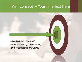 0000083797 PowerPoint Template - Slide 83