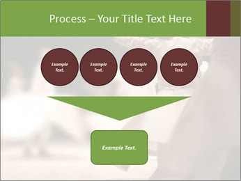 0000083797 PowerPoint Template - Slide 93